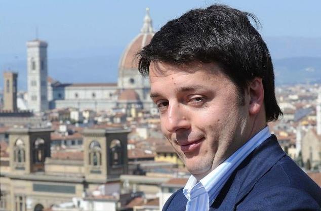 «Renzi è irresponsabile e anche stupido» Lo dice la Germania