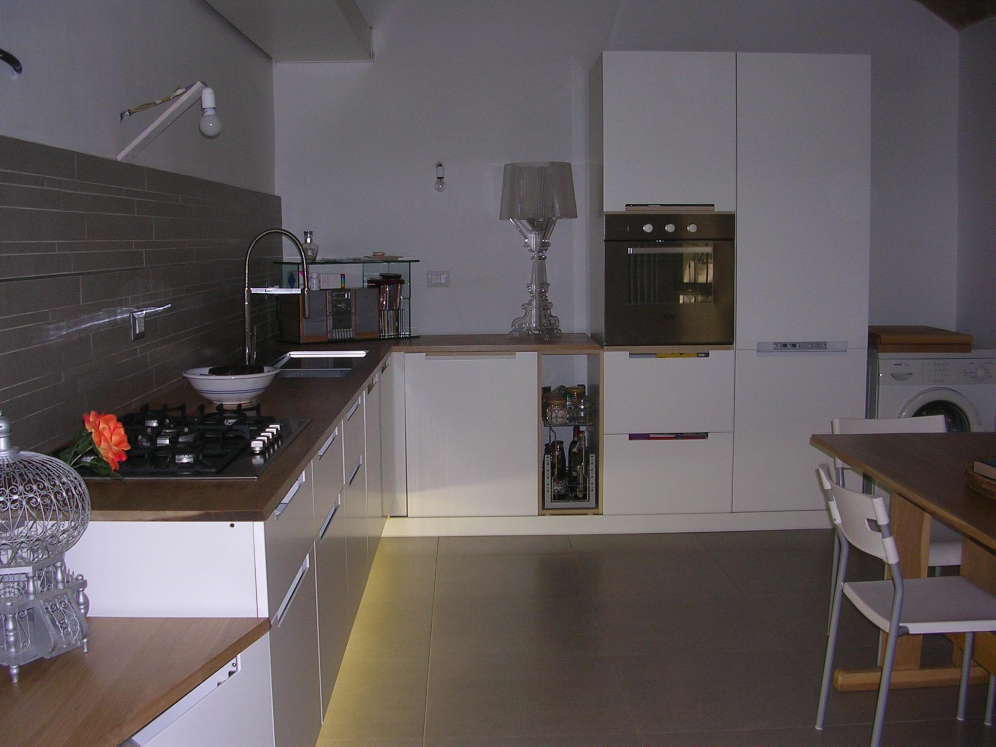 Affitto appartamento a roma for Affitto casa a roma
