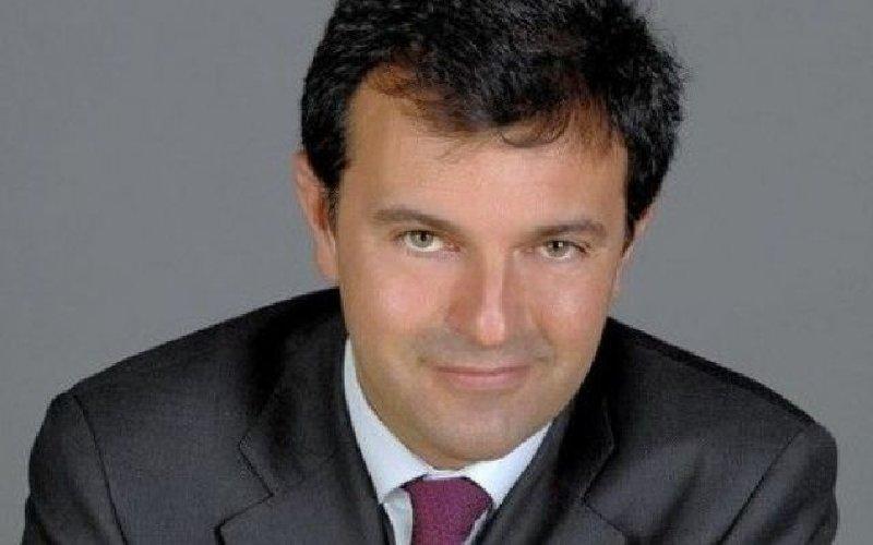 Fabrizio de pasquale modicano candidato al parlamento in for Nuovo parlamento siciliano
