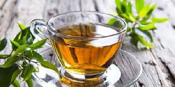 Tè verde e cioccolato fondente contrastano il Covid