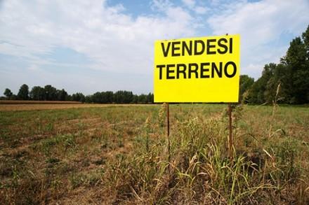Confagricoltura La Follia Dell Imu Sui Terreni Agricoli