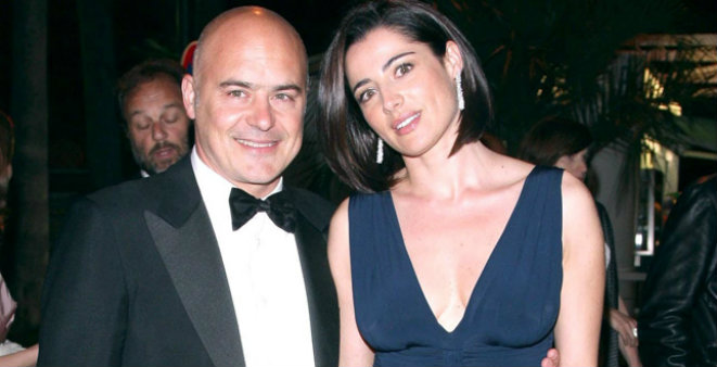 Matrimonio Zingaretti : Luca e luisa sposi matrimonio blindato ragusa