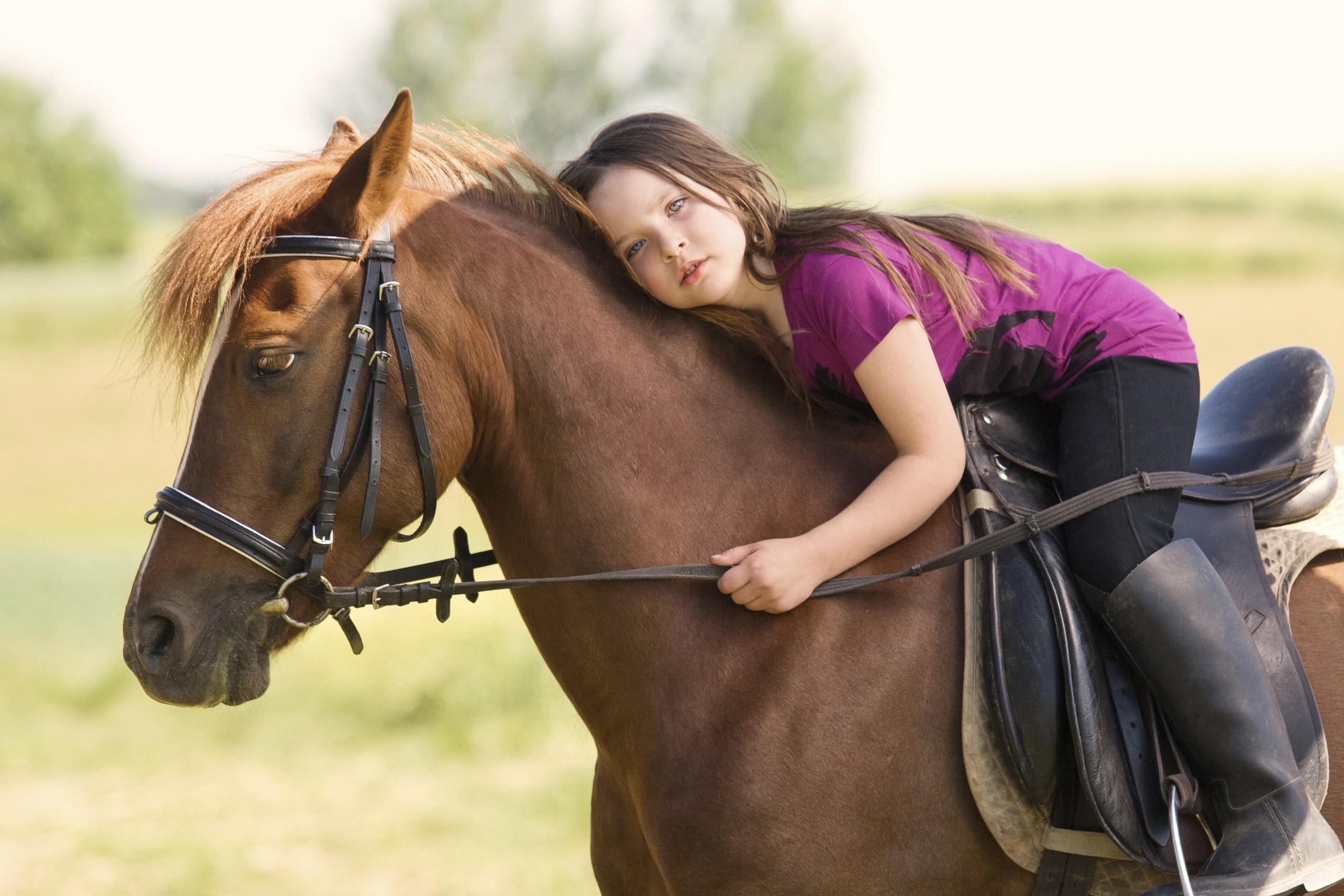 440 mila euro per un progetto di ippoterapia scicli - Colorare le pagine di pony ...