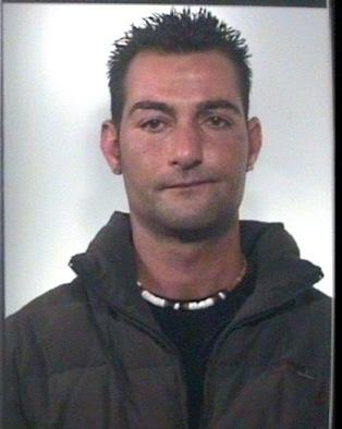 Arrestato Pietro Civello - 1396862430-arrestato-pietro-civello