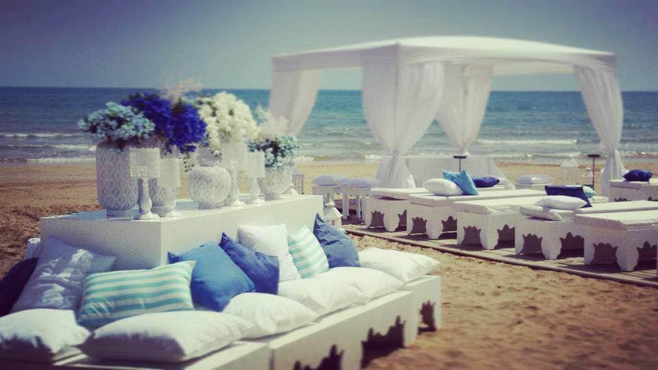 Matrimonio Spiaggia Ladispoli : Attualità pozzallo matrimonio in spiaggia a