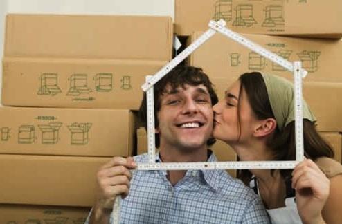 Credito solo 45 mutui prima casa tra ragusa modica e - Mutui posta prima casa ...