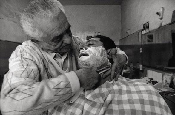 Musica dai saloni suoni e memorie dei barbieri di sicilia for Immagini saloni