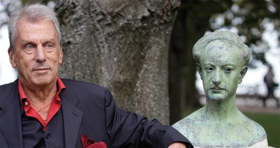 Salvatore Quasimodo: il figlio vende all'asta il premio Nobel