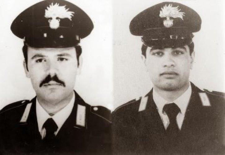 E 39 stato la mafia 39 ndrangheta e cosa nostra unite nelle for Cosa mettere sulla madia