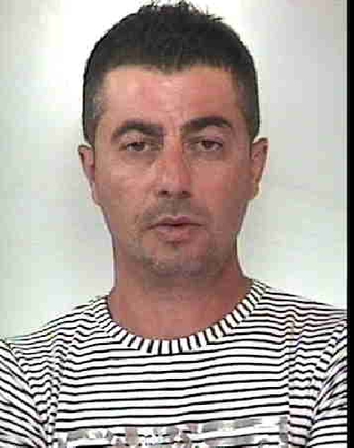 Comiso 4 arresti per droga cronaca comiso for Arresti a poggiomarino per droga