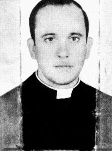 Le foto di famiglia di Papa Francesco