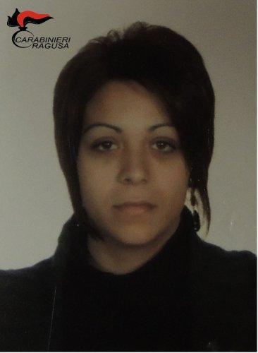 https://www.ragusanews.com/resizer/resize.php?url=https://www.ragusanews.com//immagini_articoli/01-02-2016/1454316489-0-favori-prostituzione-arrestata-latitante.jpg&size=366x500c0