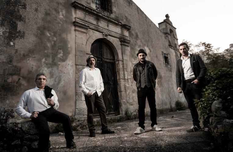 https://www.ragusanews.com/resizer/resize.php?url=https://www.ragusanews.com//immagini_articoli/01-02-2016/1454323006-0-i-taleh-di-ragusa-al-musicultura.jpg&size=764x500c0