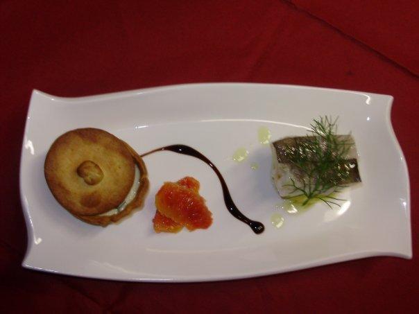 https://www.ragusanews.com/resizer/resize.php?url=https://www.ragusanews.com//immagini_articoli/01-04-2010/1396865509-menu-di-pasqua-ravioli-di-patate-con-salsa-di-zucca-gialla.jpg&size=667x500c0