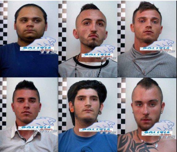 https://www.ragusanews.com/resizer/resize.php?url=https://www.ragusanews.com//immagini_articoli/01-06-2015/1433174537-0-furti-a-scuola-sei-arresti-a-vittoria.png&size=582x500c0