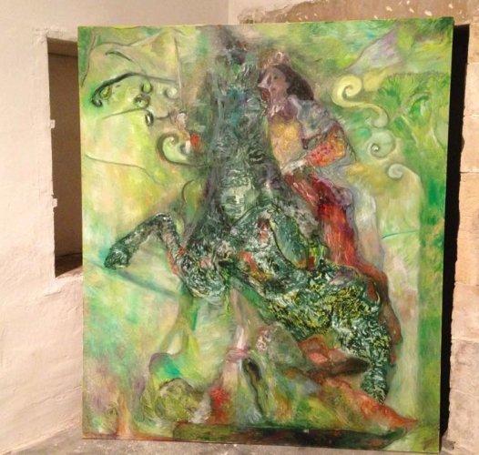 https://www.ragusanews.com/resizer/resize.php?url=https://www.ragusanews.com//immagini_articoli/01-06-2015/1433191525-1-noi-siamo-gli-artisti-del-mulino.jpg&size=526x500c0