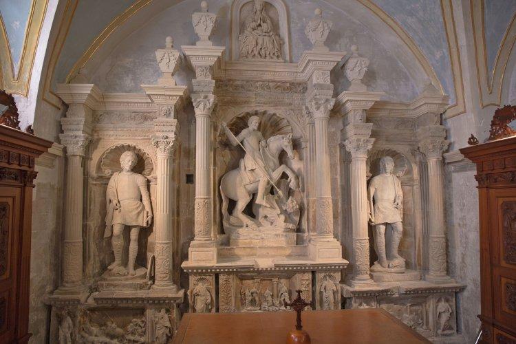 https://www.ragusanews.com/resizer/resize.php?url=https://www.ragusanews.com//immagini_articoli/01-06-2016/1464773942-0-notte-bianca-della-cultura-a-ibla.jpg&size=750x500c0