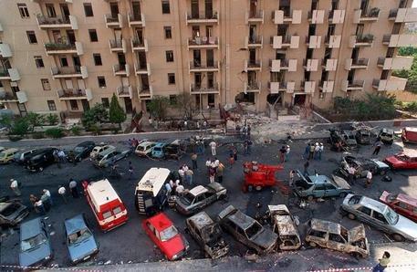 https://www.ragusanews.com/resizer/resize.php?url=https://www.ragusanews.com//immagini_articoli/01-07-2018/1530455394--news-ragusa.jpg&size=767x500c0