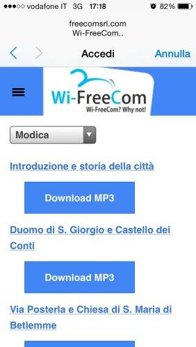 https://www.ragusanews.com/resizer/resize.php?url=https://www.ragusanews.com//immagini_articoli/01-08-2014/1406925120-2-wi-freecom-supera-i-20000-utenti.jpg&size=282x500c0