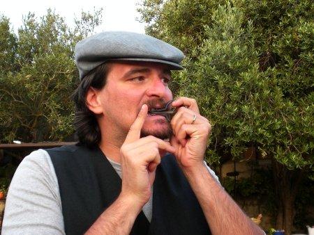 https://www.ragusanews.com/resizer/resize.php?url=https://www.ragusanews.com//immagini_articoli/01-10-2014/1412197400-0-scicli-non-e-mafiosa-non-facciamo-la-figura-dei-babbi.jpg&size=666x500c0