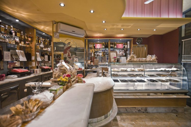 https://www.ragusanews.com/resizer/resize.php?url=https://www.ragusanews.com//immagini_articoli/01-10-2017/1506851294-1-scicli-pasticceria-anche-buon-caff.jpg&size=750x500c0