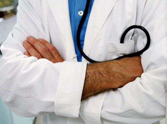 https://www.ragusanews.com/resizer/resize.php?url=https://www.ragusanews.com//immagini_articoli/01-12-2010/1396125236-la-regione-assume-3000-tra-medici-e-infermieri.jpg&size=671x500c0