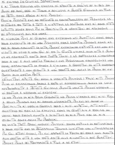 https://www.ragusanews.com/resizer/resize.php?url=https://www.ragusanews.com//immagini_articoli/01-12-2019/1575192623--news-ragusa.jpg&size=399x500c0