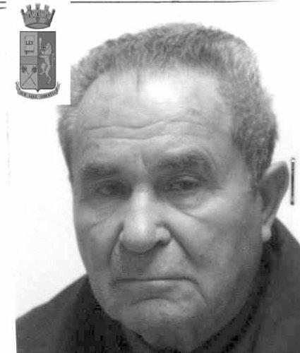 https://www.ragusanews.com/resizer/resize.php?url=https://www.ragusanews.com//immagini_articoli/02-01-2014/1396118333-omicidio-incardona-18-anni-di-carcere-per-l84enne-arangio-mazza.jpg&size=425x500c0