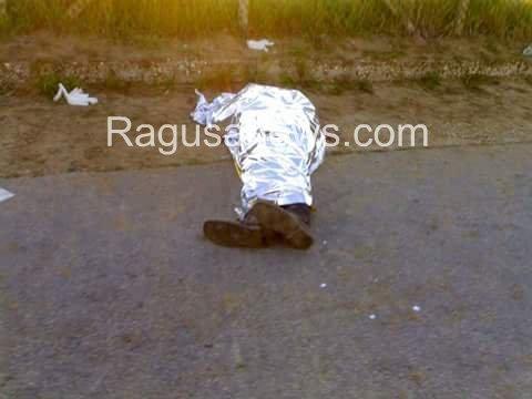 https://www.ragusanews.com/resizer/resize.php?url=https://www.ragusanews.com//immagini_articoli/02-02-2016/1454432039-1-omicidio-a-vittoria-ucciso-giuseppe-dezio.jpg&size=667x500c0