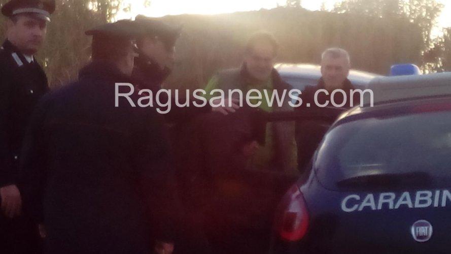 https://www.ragusanews.com/resizer/resize.php?url=https://www.ragusanews.com//immagini_articoli/02-02-2016/1454444325-1-omicidio-a-vittoria-ucciso-giuseppe-dezio.jpg&size=889x500c0