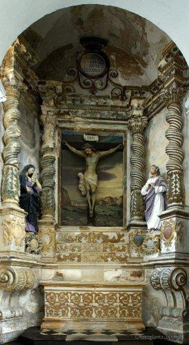 https://www.ragusanews.com/resizer/resize.php?url=https://www.ragusanews.com//immagini_articoli/02-03-2016/1456937342-0-un-corso-di-storia-dell-arte-a-ragusa-e-scicli.jpg&size=274x500c0
