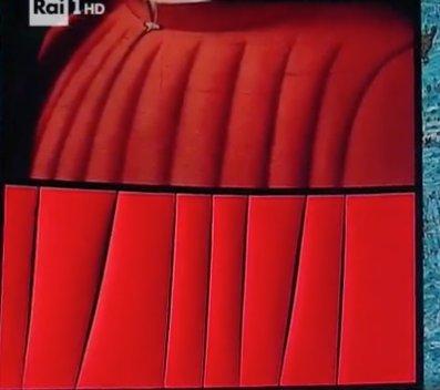 https://www.ragusanews.com/resizer/resize.php?url=https://www.ragusanews.com//immagini_articoli/02-03-2019/1551528404-1-sgarbi-tagli-lucio-fontana-antonello-messina-foto.png&size=564x500c0