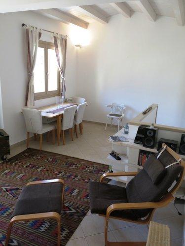 https://www.ragusanews.com/resizer/resize.php?url=https://www.ragusanews.com//immagini_articoli/02-04-2018/1522686539-2-modica-vendesi-casa-francesco-cava.jpg&size=375x500c0