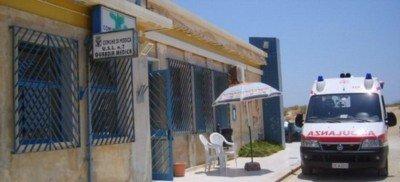 https://www.ragusanews.com/resizer/resize.php?url=https://www.ragusanews.com//immagini_articoli/02-07-2014/1404299246-0-aperta-la-guardia-medica-a-marina-di-modica.jpg&size=1099x500c0