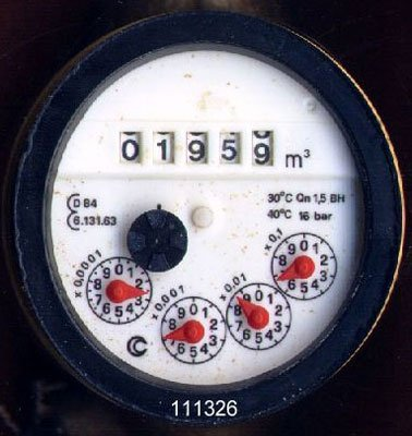 https://www.ragusanews.com/resizer/resize.php?url=https://www.ragusanews.com//immagini_articoli/02-07-2014/1404319528-0-abbate-leggete-i-contatori-dell-acqua.jpg&size=473x500c0