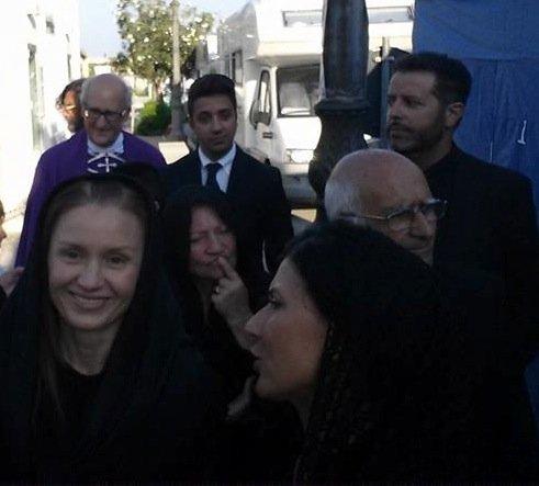 https://www.ragusanews.com/resizer/resize.php?url=https://www.ragusanews.com//immagini_articoli/02-10-2014/1412201536-1-giovane-montalbano-funerale-barocco-in-riva-al-mare.jpg&size=554x500c0