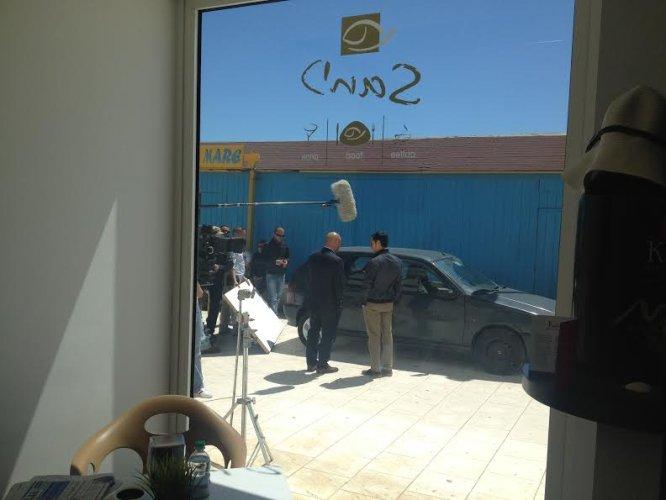 https://www.ragusanews.com/resizer/resize.php?url=https://www.ragusanews.com//immagini_articoli/02-10-2014/1412284756-0-sand-restaurant-nel-cuore-dei-luoghi-di-montalbano.jpg&size=666x500c0