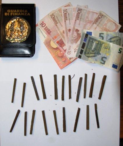 https://www.ragusanews.com/resizer/resize.php?url=https://www.ragusanews.com//immagini_articoli/02-11-2014/1414922967-2-droga-un-arresto-a-vittoria.jpg&size=423x500c0