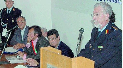 https://www.ragusanews.com/resizer/resize.php?url=https://www.ragusanews.com//immagini_articoli/02-12-2011/1396123024-rinvio-a-giudizio-i-sindaci-di-vittoria-e-di-pozzallo-siamo-sereni.jpg&size=905x500c0