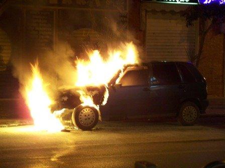 https://www.ragusanews.com/resizer/resize.php?url=https://www.ragusanews.com//immagini_articoli/02-12-2011/1396123025-scicli-incendio-di-unrsquo;auto-assolto-alessandro-castronovo.jpg&size=667x500c0
