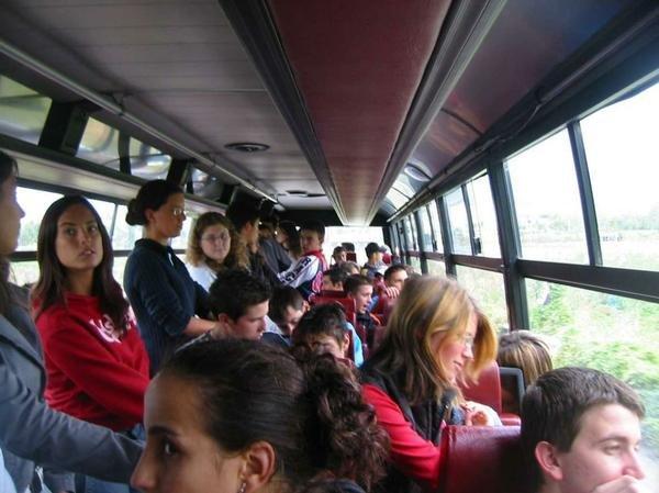 https://www.ragusanews.com/resizer/resize.php?url=https://www.ragusanews.com//immagini_articoli/02-12-2011/1396123027-pozzallo-trasporto-studenti-pendolari-il-comune-contesta-fatture-ast.jpg&size=668x500c0