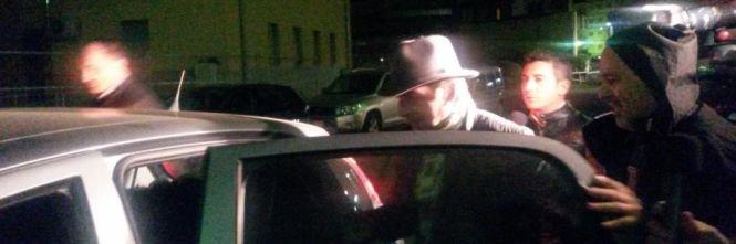 https://www.ragusanews.com/resizer/resize.php?url=https://www.ragusanews.com//immagini_articoli/02-12-2014/1417534953-0-indagato-per-omicidio-il-cacciatore-orazio-fidone.jpg&size=1505x500c0