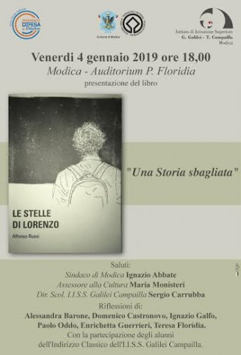 https://www.ragusanews.com/resizer/resize.php?url=https://www.ragusanews.com//immagini_articoli/03-01-2019/1546509978-1-libro-morte-lorenzo-monica.jpg&size=340x500c0