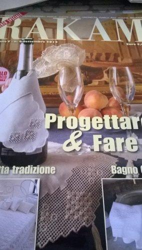 https://www.ragusanews.com/resizer/resize.php?url=https://www.ragusanews.com//immagini_articoli/03-02-2017/1486113874-7-punto-chiaramonte-antica-arte-sfilato-siciliano-video.jpg&size=284x500c0
