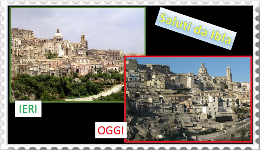 https://www.ragusanews.com/resizer/resize.php?url=https://www.ragusanews.com//immagini_articoli/03-03-2016/1457001659-0-movimento-citta-ragusa-una-colata-di-cemento-nei-luoghi-di-montalbano.png&size=860x500c0