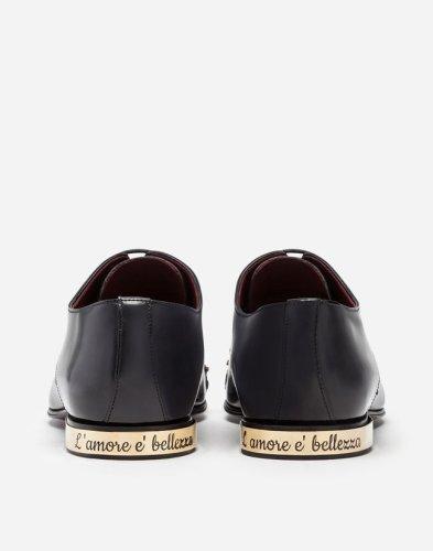 https://www.ragusanews.com/resizer/resize.php?url=https://www.ragusanews.com//immagini_articoli/03-04-2019/1554285766-1-uomini-le-scarpe-da-indossare-per-pasqua-vitello-spazzolato-con-inserti.jpg&size=393x500c0