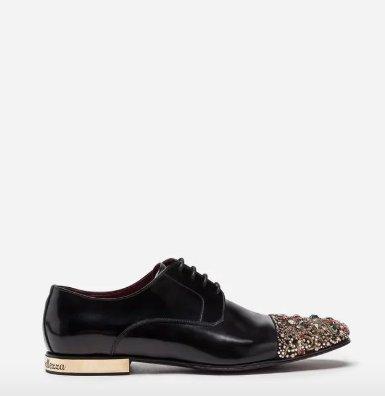 https://www.ragusanews.com/resizer/resize.php?url=https://www.ragusanews.com//immagini_articoli/03-04-2019/1554285854-1-uomini-le-scarpe-da-indossare-per-pasqua-vitello-spazzolato-con-inserti.png&size=486x500c0