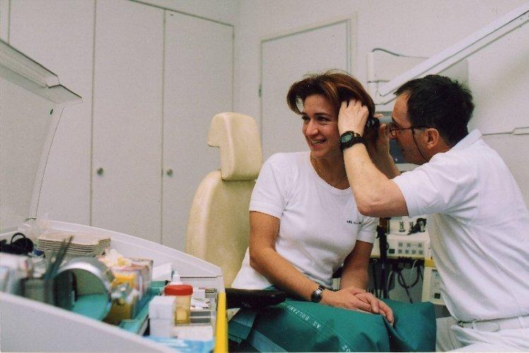 https://www.ragusanews.com/resizer/resize.php?url=https://www.ragusanews.com//immagini_articoli/03-05-2010/1396865404-chiude-il-reparto-di-otorino-arrivano-i-carabinieri-al-maggiore.jpg&size=749x500c0