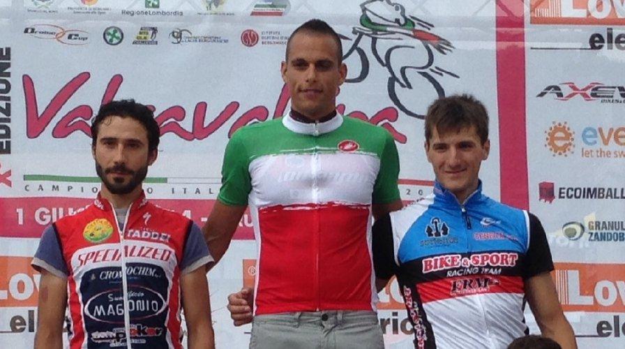 https://www.ragusanews.com/resizer/resize.php?url=https://www.ragusanews.com//immagini_articoli/03-06-2014/1401785334-carmelo-dipasquale-si-laurea-campione-italiano-marathon-di-mountain-bike.jpg&size=896x500c0