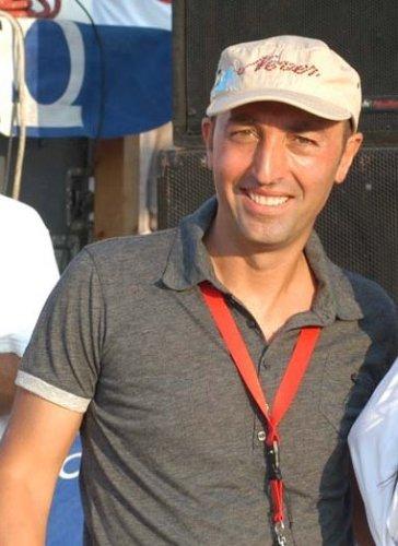 https://www.ragusanews.com/resizer/resize.php?url=https://www.ragusanews.com//immagini_articoli/03-08-2014/1407087709-0-i-grillini-quei-60-mila-euro-al-fratello-del-sindaco.jpg&size=364x500c0